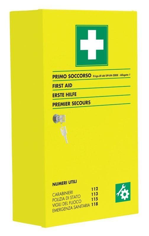 Armadietto-pensile-primo-soccorso-TECNOFLUO-AB-ALL-1